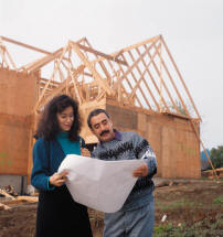 Builders Insurance in Texas