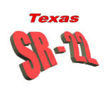 Dedicated Texas SR22 Insurance Site