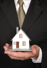 HOA HOB HOC Home Insurance in texas
