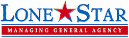 Insurance Plus Directory Lone Star Insurance Dallas