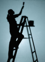 Painting Contractors General Liability Insurance in Texas