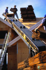 Roofers General Liability Insurance