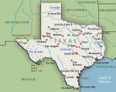 Texas - Roofing Contractors Insurance Quotes