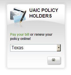 Insurance Plus Directory United Auto Insurance Company Dallas Texas