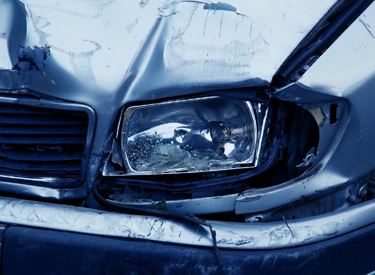 Auto Insurance in Fort Worth TX